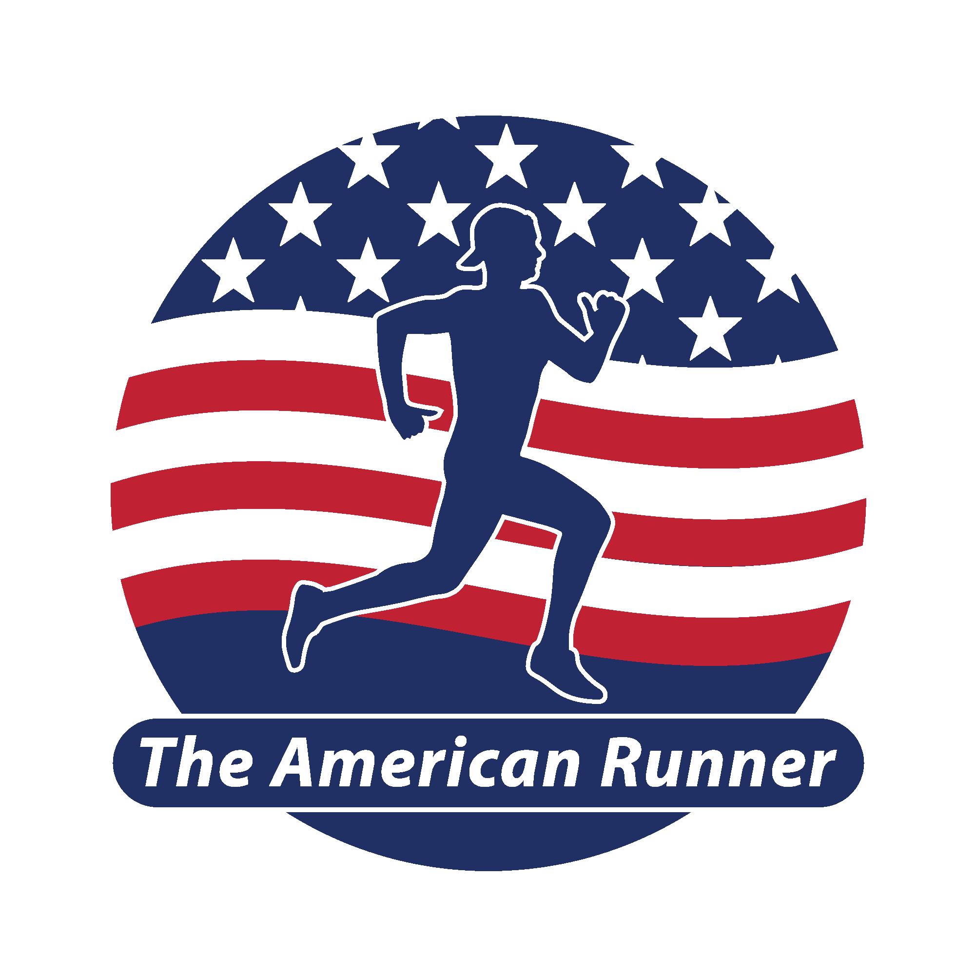 The American Runner