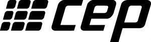 CEP-Logo-White